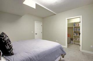 Photo 29: 309 26 Avenue NE in Calgary: Tuxedo Park Semi Detached for sale : MLS®# A1070057
