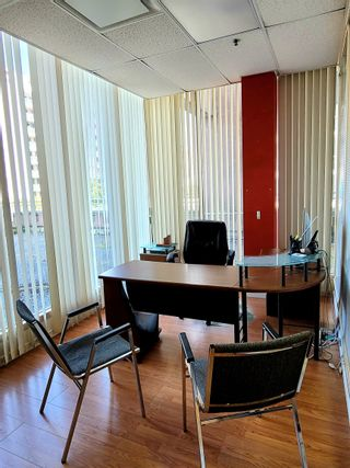 Photo 2: 625 8111 ANDERSON ROAD in Richmond: Brighouse Office for sale : MLS®# C8039907