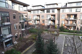 "Photo 33: 308 262 SALTER Street in New Westminster: Queensborough Condo for sale in ""Portage"" : MLS®# R2535228"