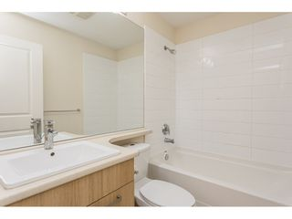 """Photo 20: 46 14838 61 Avenue in Surrey: Sullivan Station Townhouse for sale in """"SEQUOIA"""" : MLS®# R2564891"""