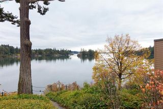 Photo 19: 215 485 Island Hwy in VICTORIA: VR Six Mile Condo for sale (View Royal)  : MLS®# 815441