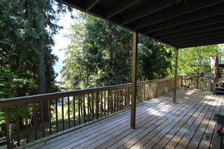 Photo 42: 7716 Golf Course Road in Anglemont: North Shuswap House for sale (Shuswap)  : MLS®# 10135100