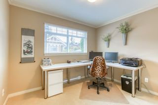 """Photo 18: 120 2979 156 Street in Surrey: Grandview Surrey Townhouse for sale in """"Enclave"""" (South Surrey White Rock)  : MLS®# R2467756"""