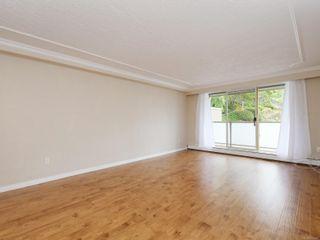 Photo 4: 118 1025 Inverness Rd in Saanich: SE Quadra Condo for sale (Saanich East)  : MLS®# 874962