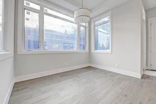 Photo 19: 5927 34 Street SW in Calgary: Lakeview Detached for sale : MLS®# C4225471