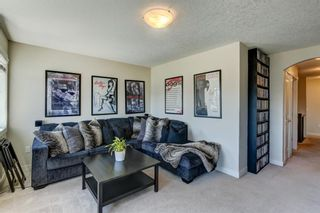 Photo 16: 1710 Baywater View SW: Airdrie Detached for sale : MLS®# A1124784
