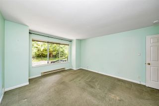 """Photo 21: 129 8737 212 Street in Langley: Walnut Grove Townhouse for sale in """"Chartwell Green"""" : MLS®# R2490439"""