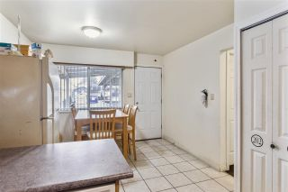 Photo 6: 737 E 54TH Avenue in Vancouver: South Vancouver House for sale (Vancouver East)  : MLS®# R2561662
