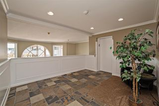 """Photo 13: 210 33165 OLD YALE Road in Abbotsford: Central Abbotsford Condo for sale in """"SOMMERSET RIDGE1"""" : MLS®# R2161637"""