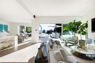 """Photo 8: 2919 MATHERS Avenue in West Vancouver: Altamont House for sale in """"Altamont"""" : MLS®# R2603036"""