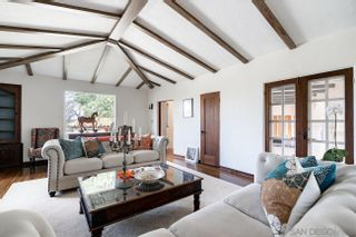 Photo 9: POINT LOMA House for sale : 5 bedrooms : 3539 Elliott St in San Diego