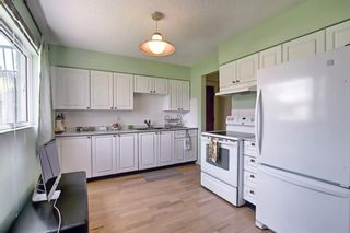 Photo 4: 2 2723 38 Street SW in Calgary: Glenbrook Apartment for sale : MLS®# A1115144