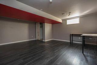 Photo 23: 7 955 Summerside Avenue in Winnipeg: Fort Richmond Condominium for sale (1K)  : MLS®# 202120999