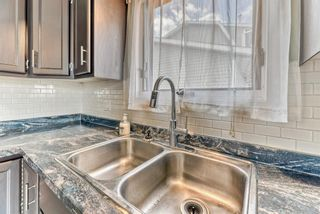 Photo 29: 424 Cole Crescent: Carseland Detached for sale : MLS®# A1106001