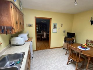 Photo 8: 2908 Ward Street in Coldbrook: 404-Kings County Residential for sale (Annapolis Valley)  : MLS®# 202105357