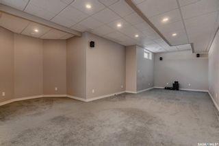 Photo 30: 828 Beechmont Lane in Saskatoon: Briarwood Residential for sale : MLS®# SK844207