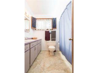 Photo 15: 268 Dunkirk Drive in WINNIPEG: St Vital Residential for sale (South East Winnipeg)  : MLS®# 1215842