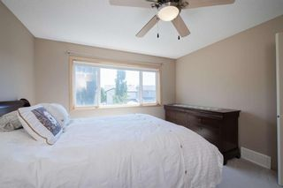 Photo 40: 420 Eversyde Way SW in Calgary: Evergreen Detached for sale : MLS®# A1125912
