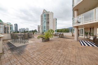 """Photo 21: 1003 1196 PIPELINE Road in Coquitlam: North Coquitlam Condo for sale in """"THE HUDSON"""" : MLS®# R2619914"""