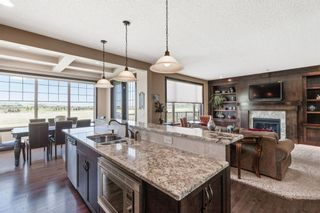 Photo 15: 66 Chaparral Valley Grove SE in Calgary: Chaparral Detached for sale : MLS®# A1131507