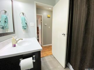 Photo 22: 405 McGillivray Street in Outlook: Residential for sale : MLS®# SK854940