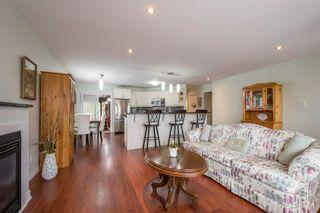 Photo 14: 12 Edgewater Drive in Brighton: House  : MLS®# 253674