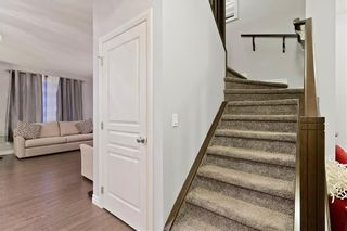 Photo 19: 89 Sherwood Heights NW in Calgary: Sherwood Detached for sale : MLS®# A1129661