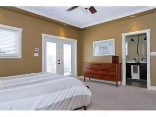 Photo 9: 1170 MAPLE ST: White Rock House for sale (South Surrey White Rock)  : MLS®# F1438764