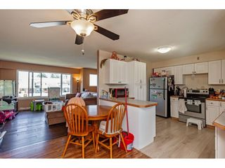 Photo 11: 7552 MARTIN Place in Mission: Mission BC House for sale : MLS®# R2550439