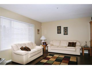 Photo 2: # B32 3075 SKEENA ST in Port Coquitlam: Riverwood Condo for sale : MLS®# V984962