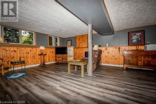 Photo 25: 351 CHEMAUSHGON Road in Bancroft: House for sale : MLS®# 40163434
