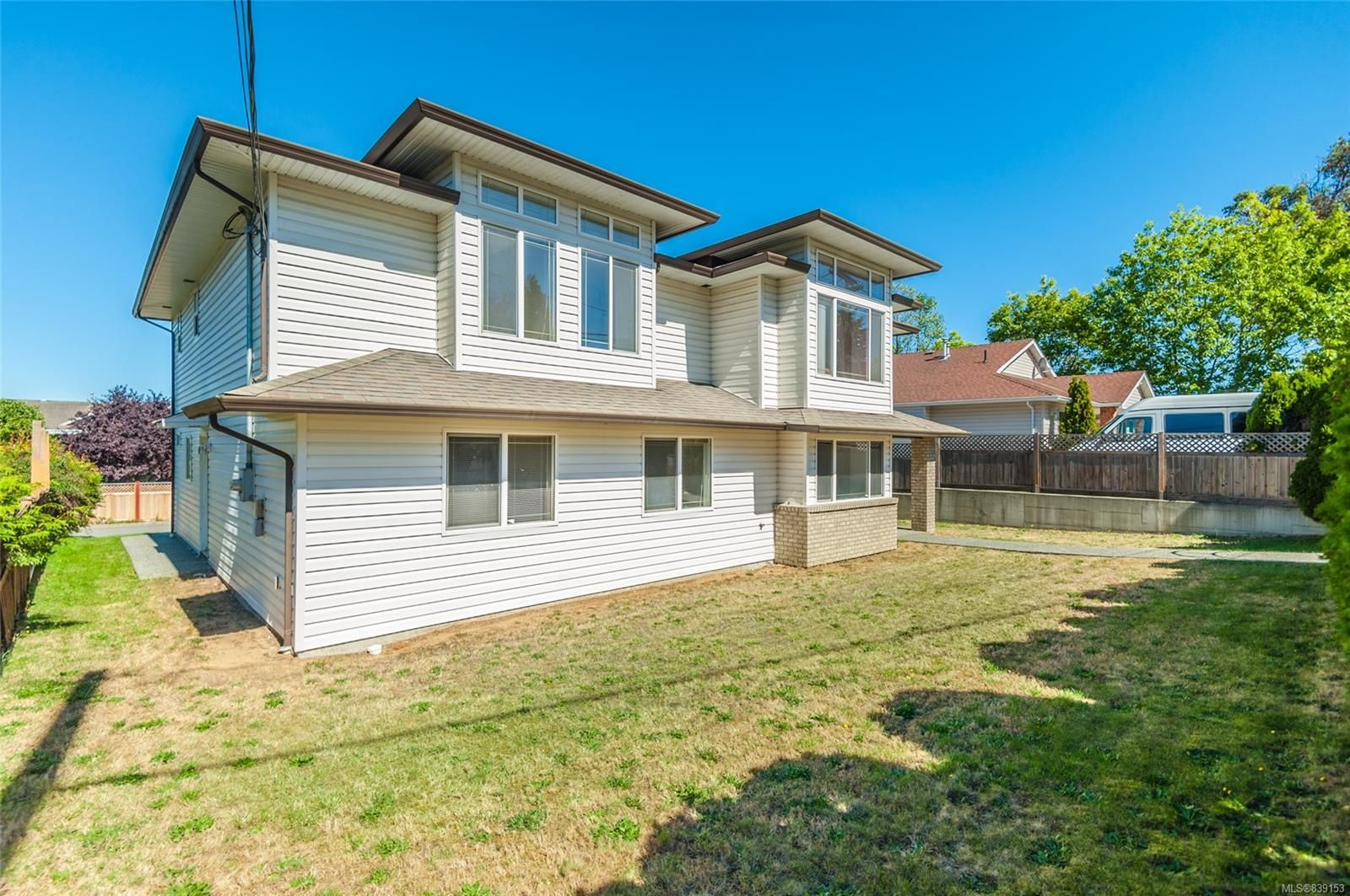 Photo 18: Photos: 6412 Dover Rd in NANAIMO: Na North Nanaimo House for sale (Nanaimo)  : MLS®# 839153
