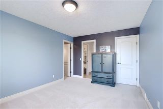 Photo 24: 155 COVE Close: Chestermere Detached for sale : MLS®# C4301113