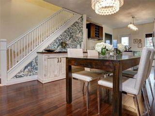 Photo 15: 160 Hastings Avenue in Toronto: South Riverdale House (2-Storey) for sale (Toronto E01)  : MLS®# E3190376