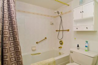 """Photo 10: 201 121 W 29TH Street in North Vancouver: Upper Lonsdale Condo for sale in """"Somerset Green"""" : MLS®# R2066610"""