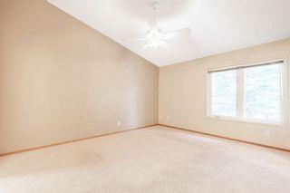 Photo 20: 35 Douglasview Park SE in Calgary: Douglasdale/Glen Semi Detached for sale : MLS®# A1149405