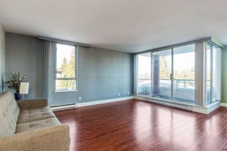 """Photo 2: 203 11980 222 Street in Maple Ridge: West Central Condo for sale in """"GORDON TOWERS"""" : MLS®# R2217152"""