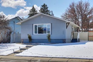 Photo 2: 1027 Penrith Crescent SE in Calgary: Penbrooke Meadows Detached for sale : MLS®# A1104837