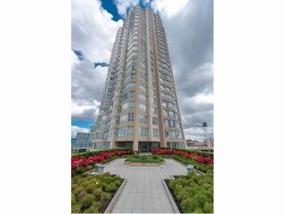 Photo 1: 1102 6220 MCKAY Avenue in Burnaby: Metrotown Condo for sale (Burnaby South)  : MLS®# R2609954