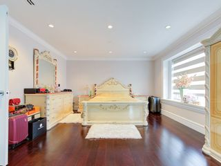 Photo 16: 6076 INVERNESS Street in Vancouver: South Vancouver House for sale (Vancouver East)  : MLS®# R2561821