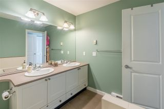 """Photo 22: 85 15168 36 Avenue in Surrey: Morgan Creek Townhouse for sale in """"Solay"""" (South Surrey White Rock)  : MLS®# R2469056"""