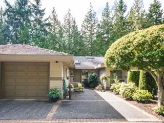 Photo 1: 1196 LEE ROAD in FRENCH CREEK: PQ French Creek Row/Townhouse for sale (Parksville/Qualicum)  : MLS®# 779515