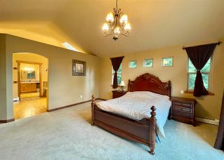 Photo 17: 12238 269 Street in Maple Ridge: Northeast House for sale : MLS®# R2583508