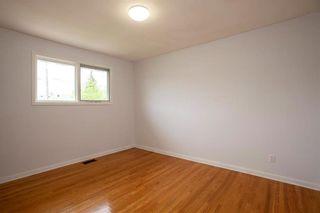 Photo 9: 459 Raquette Street in Winnipeg: Westwood Residential for sale (5G)  : MLS®# 202112563
