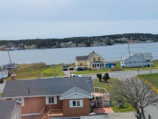 Photo 22: 10 Beatrice Street in Louisbourg: 206-Louisbourg Residential for sale (Cape Breton)  : MLS®# 202113603
