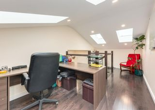 Photo 34: 243 Midridge Crescent SE in Calgary: Midnapore Detached for sale : MLS®# A1152811