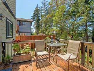 Photo 20: 3382 Turnstone Dr in VICTORIA: La Happy Valley House for sale (Langford)  : MLS®# 792713