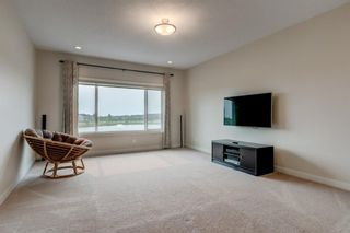 Photo 23: 124 Panatella Rise NW in Calgary: Panorama Hills Detached for sale : MLS®# A1137542