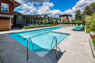 "Photo 18: 110 2307 RANGER Lane in Port Coquitlam: Riverwood Condo for sale in ""FREMONT GREEN SOUTH"" : MLS®# R2422515"