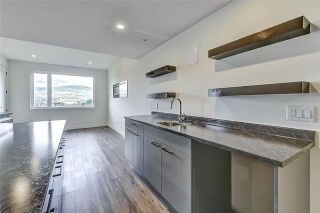 Photo 21: 3655 Apple Way Boulevard in West Kelowna: LH - Lakeview Heights House for sale : MLS®# 10212349